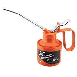 Manual Oil Can