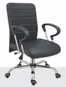 DF-413 Computer Chair
