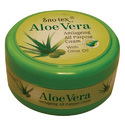 Sno-tex Aloe Vera Anti Ageing Cream With Olive Oil, Jar, Packaging Size: 100 Gm