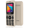 Intex ECO - 107 Mobile Phone