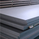 ASTM B162 and ASME SB162 Inconel 800 H Sheets
