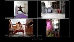 Yoga Consultation