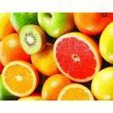 Aflatoxins in Food