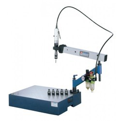 Mini Type Arm Type Air Tapping Unit