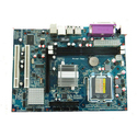 G41 -775 Motherboard