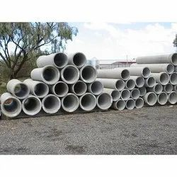 Irrigation RCC  Pipe