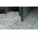 Silica Powder, Grade: B Grade, Chemical Grade, Packaging Type: Drum, Packet