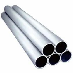 SS 2205 Seamless Pipe