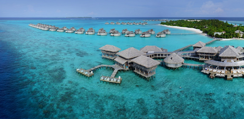 Maldives Tour Packages Maldives Honeymoon Package Travel