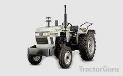 Eicher 380 Super DI Tractor
