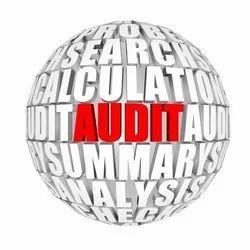Information System Audit Services