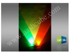 ACL WL 5  LED Wall Light