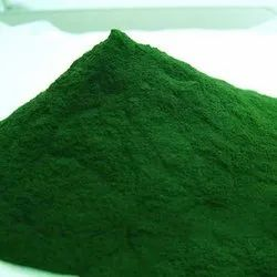 Chlorella Extract 10:1