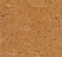 Captivation Cork Flooring