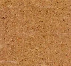 Captivation Cork Flooring
