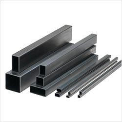 Tata Square Hollow Tubes Tata Square Tubes Wholesale