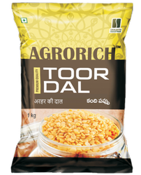 Toor Dal in Vijayawada - Latest Price & Mandi Rates from