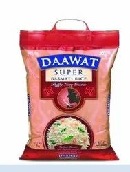 Best Quality Daawat Basmati Rice, Daawat Rice prices, Suppliers