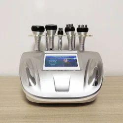3d Cavitation Portable