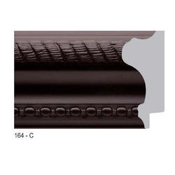 164 - C Series Photo Frame Molding