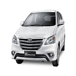 West India Car Rental - Baroda Car Rental