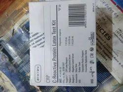 AC Retrofit Kit at Best Price in India