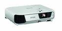 Epson EB - X36 Projector