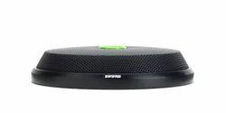Shure MX396/CMicroflexMulti-Element Boundary Microphone