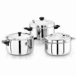 Ss Amaze Utensil Cooking Gift Set