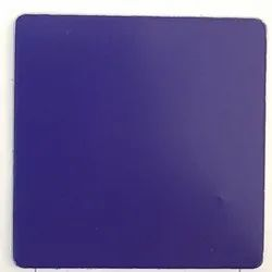 Purple ACP Sheets