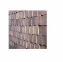 Magnesite Carbon Bricks