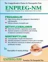 Methylcobalamin Pregabalin Nortriptyline Tablets