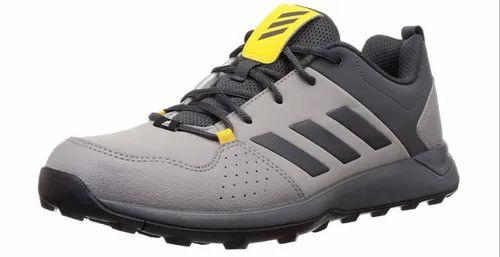 Argo Trek 19 Trekking Shoes, Size