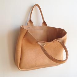 Custom Design Custom Color Hand Carry Bag, Packaging Type: Custom Packing , india