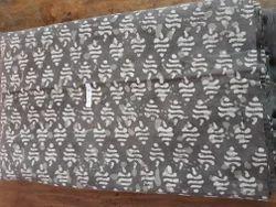 Cotton Bagru Print Fabrics