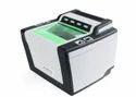 3M Cogent Fingerprint Scanner