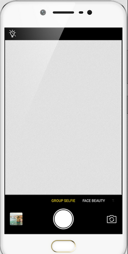 Intex Aqua Jewel 2 Mobile Phone and Intex Elyt Dual Mobile