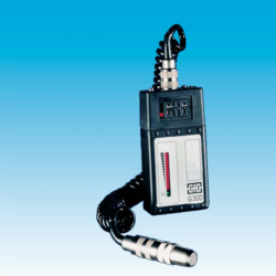 G300 Gas Leak Detector For Smallest Leakages