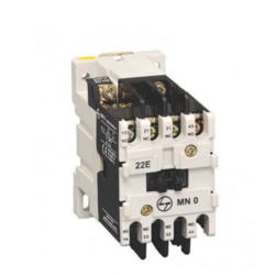 L&T 3 Pole 50A Capacitor Duty Contactor