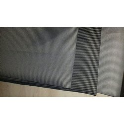 Optional Polyester Yarn Dyed Pocketing Fabric