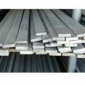 Mild Steel Flat