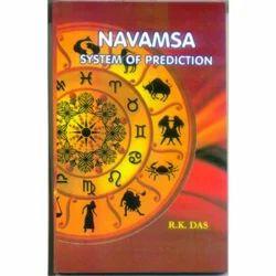 Navamsa System of Prediction