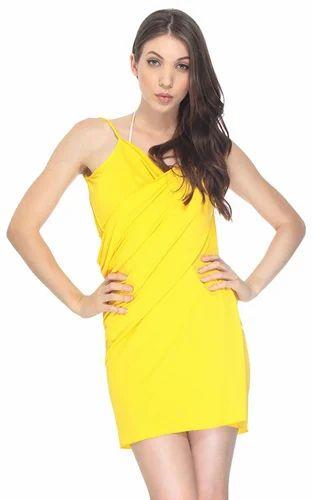 1c783e4daa Convertible Beach Cover Up Wrap Dress Bikini Cover Sarong Ev at Rs ...