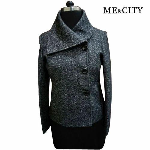Ladies Winter Coats With Hoods, Fancy Winter Coats For Ladies
