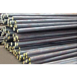 EN9 Steel