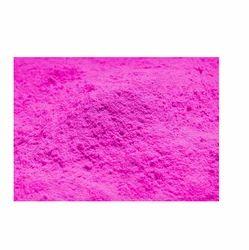 Pigment Pink YG