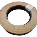 Brown Laminate Pvc Edge Band, Packaging Type: Box