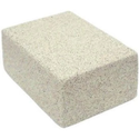 Abrasive Cleaner Block