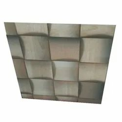 Decorative Ceramic Wall Tiles, Packaging Type: Corrugated Box, Thickness: 8 - 10 mm