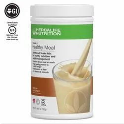 Shake Herbalife Healthy Meal